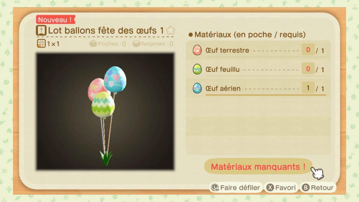 lot-ballon