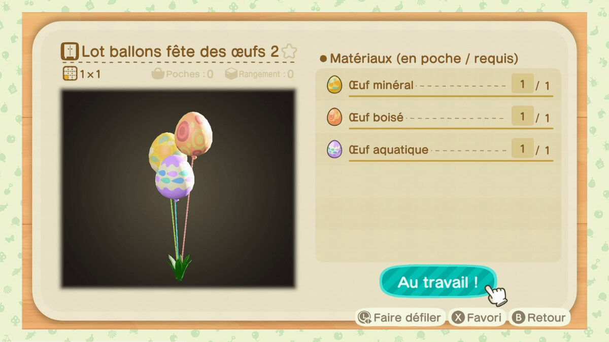 lot-ballons-2