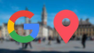 Photo of Google : Pourquoi utilisent-ils votre géolocalisation durant le confinement ?