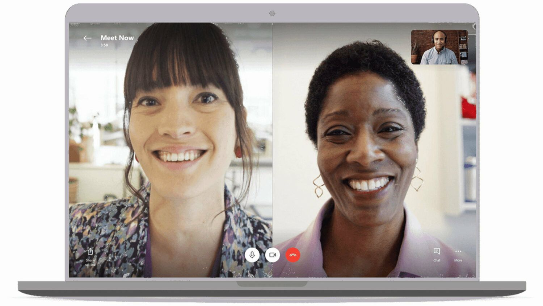 meet-now-appels-videoskype-sans-compte