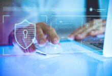 Photo de Les 5 meilleurs antivirus pour Apple MacBook