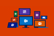 Photo of Microsoft fait le plein de nouveautés Word, Excel, PowerPoint, Outlook et Teams