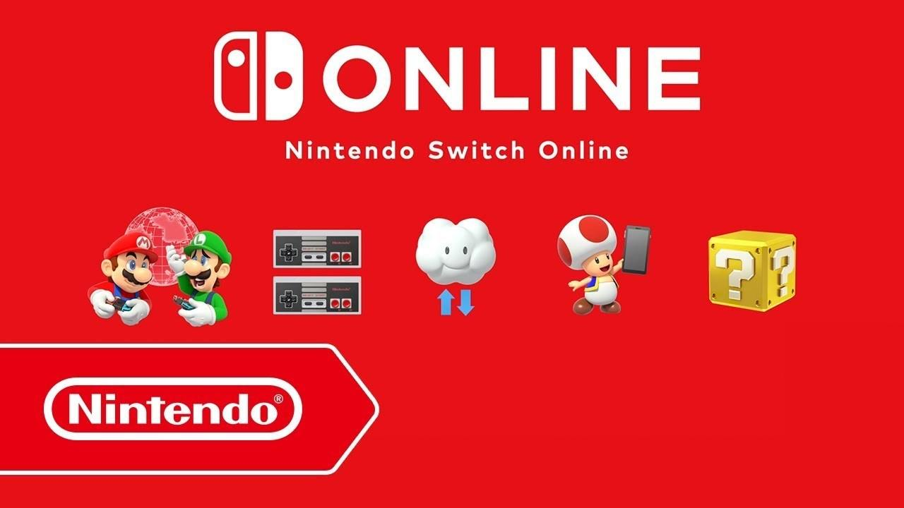 nintendo-switch-online-gratuit