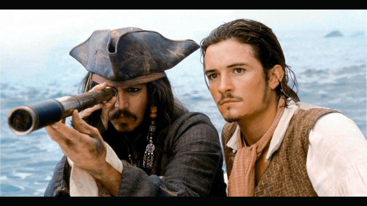 pirates-des-caraibes-disney-plus-film