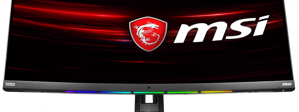 msi mpg341cqr product