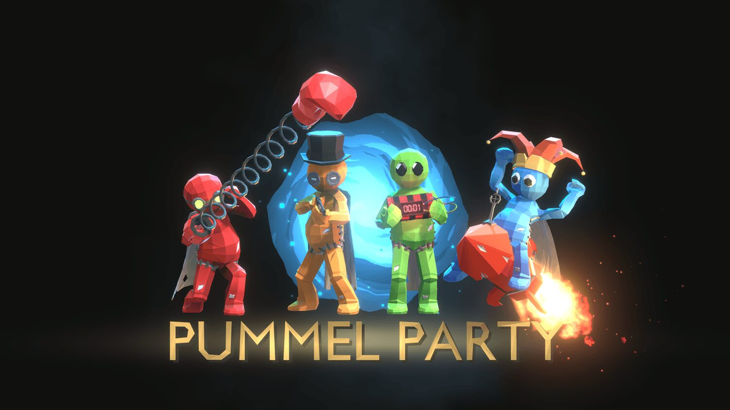 pummel-party-jeux-video-coronavirus