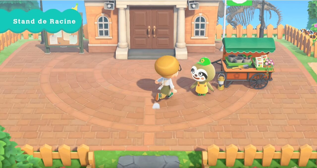 racine-visiteur-personnage-animal-crossing-new-horizons