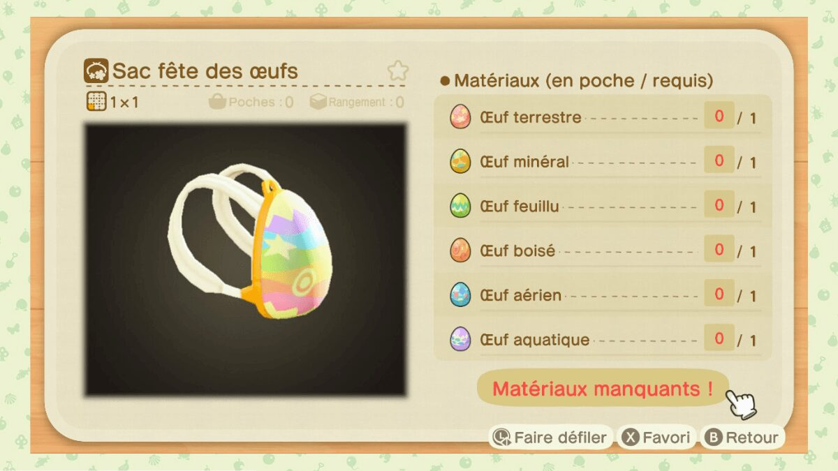 sac-fete-des-oeufs-animal-crossing-new-horizons