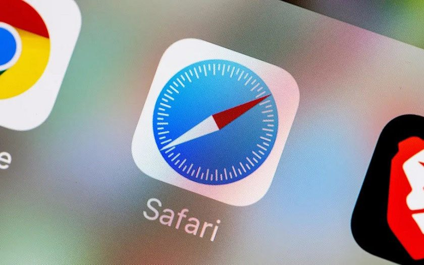 safari-faille-webcam-iphone-mac