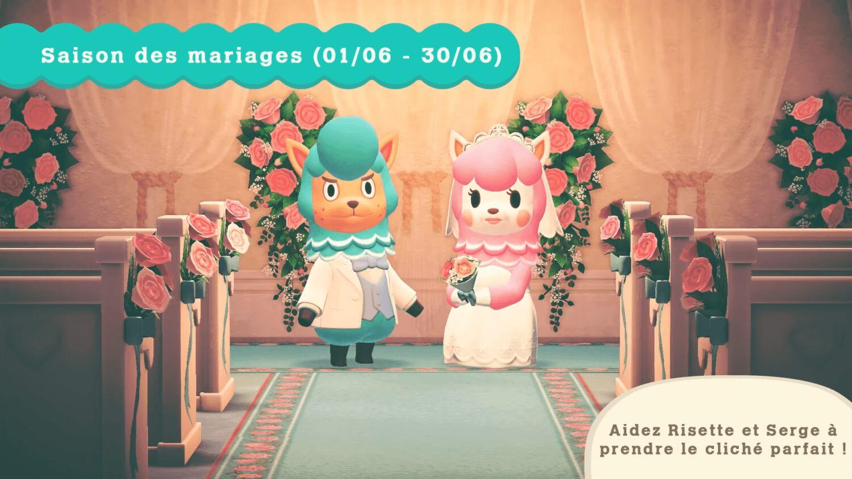 saison-des-mariages-mise-a-jour-1