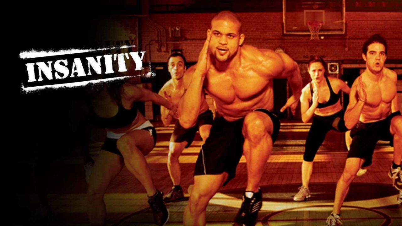Sport et entraînement