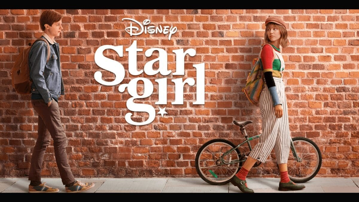 star-girl-disney-plus