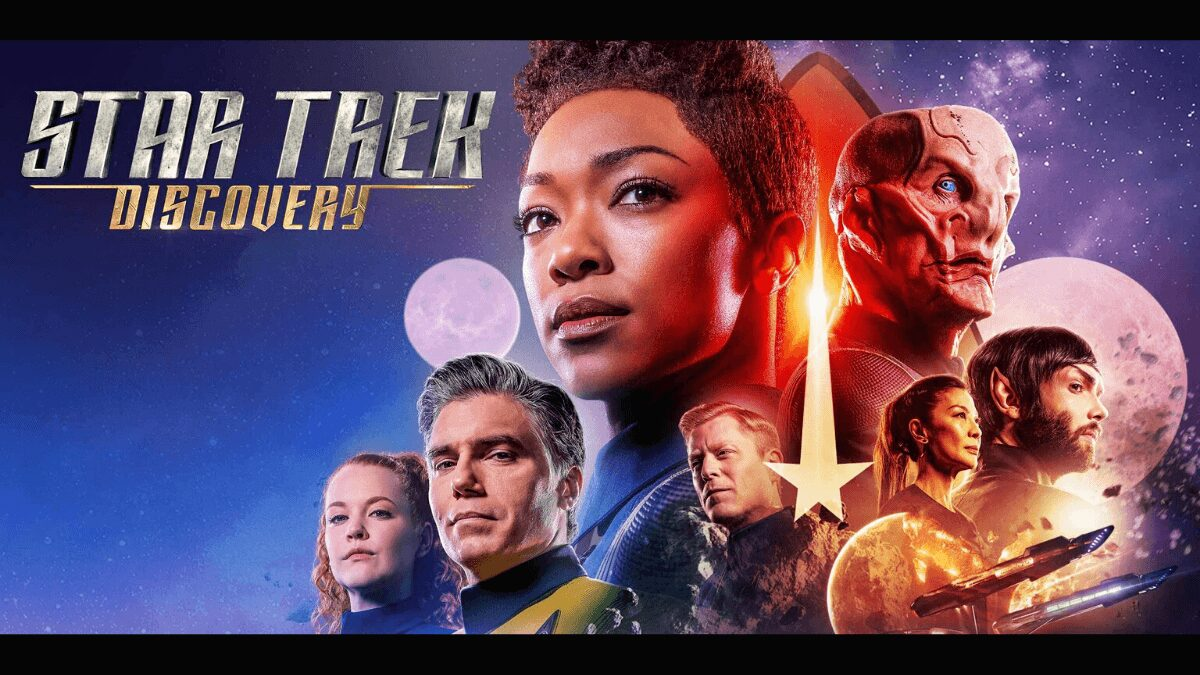 star-trk-discovery-netflix-science-fiction