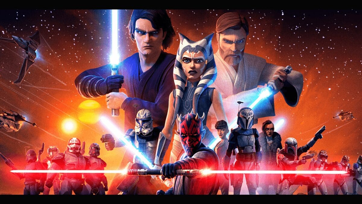 star-wars-the-clone-wars-disney-plus