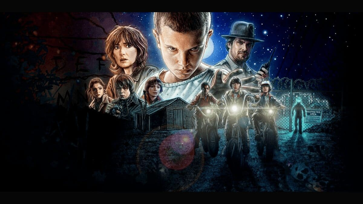 stranger-things-saison-1-science-fiction-netflix