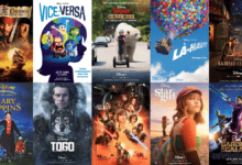 Photo of Disney+ : les 10 films à regarder dès maintenant !