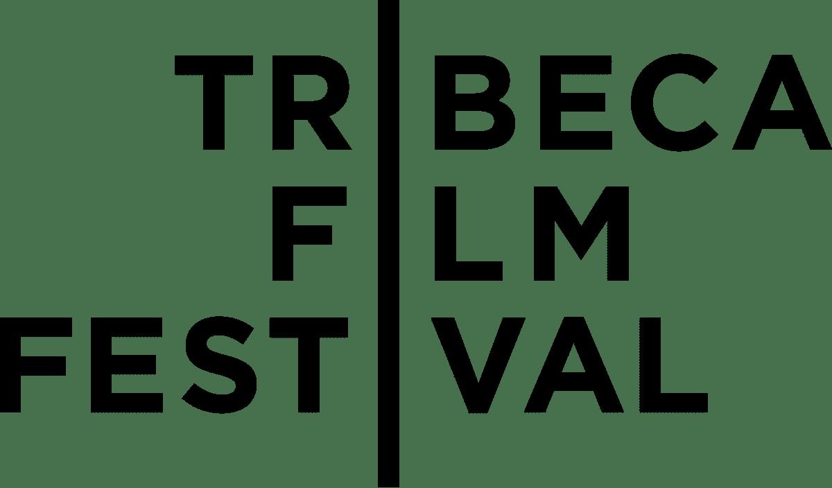 Festival du film de Tribeca