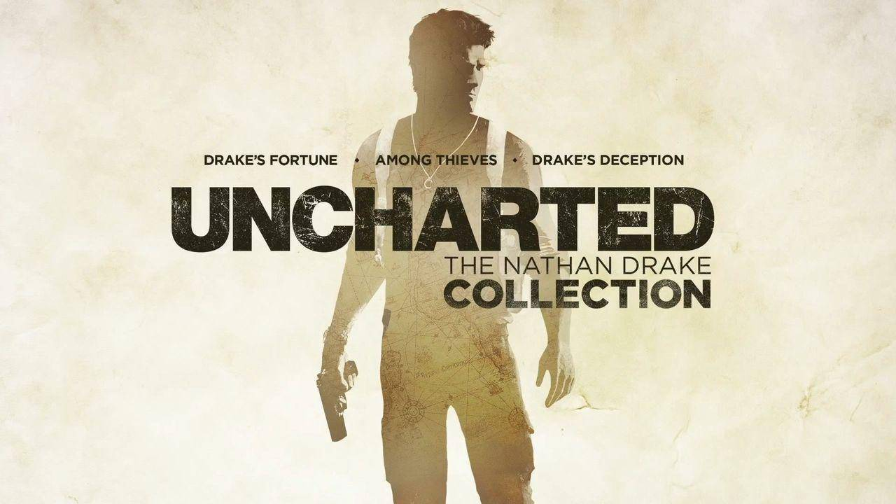 uncharted-the-nathan-drake-collection-gratuit-sony-ps4