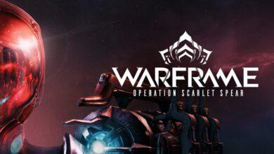 Photo de Warframe devrait arriver sur la PS5 et la Xbox Series X