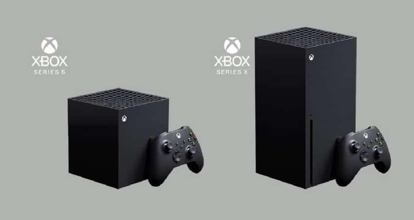 xbox-series-s-x