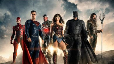 Photo of Justice League : de nouvelles informations sur la Snyder Cut