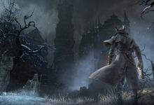 Photo of Bloodborn – Des rumeurs sur l'arrivé d'une version PC