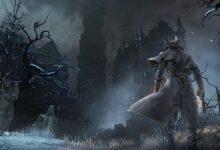Photo of Bloodborn – Des rumeurs sur l'arrivé d'une version PC