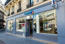 Photo of Bouygues Télécom préparerait une nouvelle Bbox…