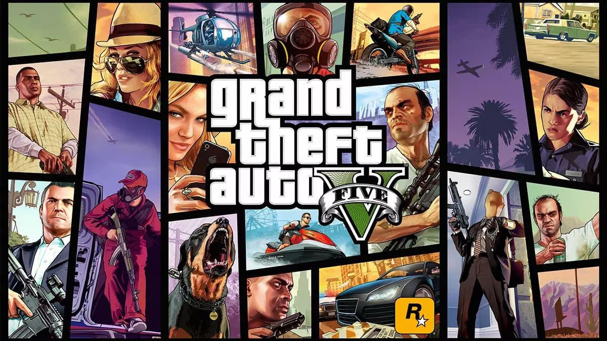 GTA-V-gratuit