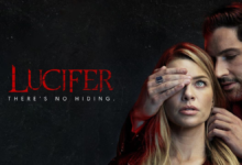Photo of Lucifer saison 5 – La saison retardée, mais la showrunneuse intervient