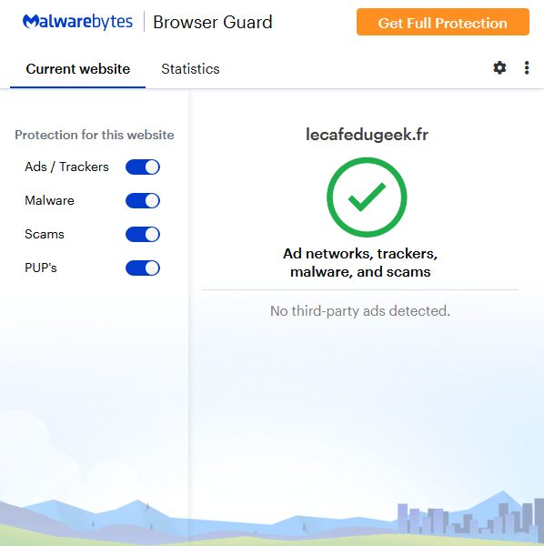 Malwarebytes-Browser-Guard-extension-proteger-sites-malveillants