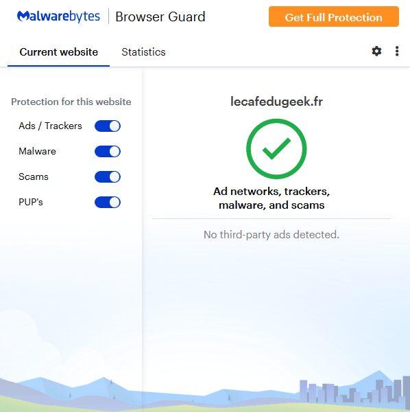 Malwarebytes-Browser-Guard-extension-proteger-sites-malveillants
