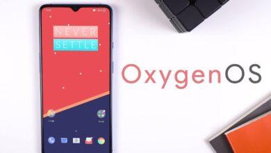 Photo of OxygenOS : Ajouts de fonctionnalités grâce à la communauté