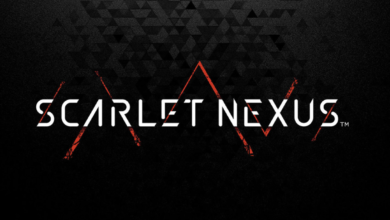Photo of Scarlet Nexus – La télékinésie au bout des doigts