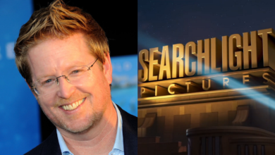Photo of Un nouveau film d'Andrew Stanton produit par Searchlight ?