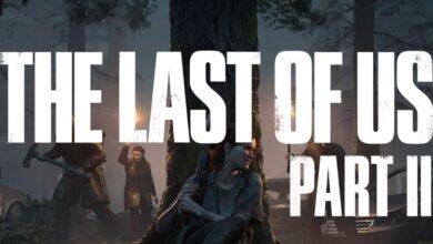Photo de The Last of Us Part 2–Préparez-vous à faire du ménage