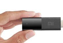 Photo of Mi Stick TV: Xiaomi sort une nouvelle clé TV prochainement
