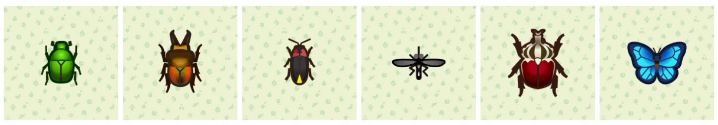 animal-crossing-new-horizons-insectes-juin-mois