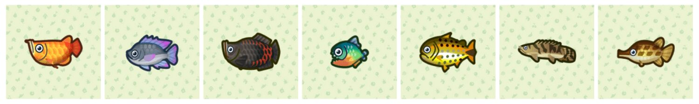 animal-crossing-new-horizons-poissons-juin-mois-partie-2