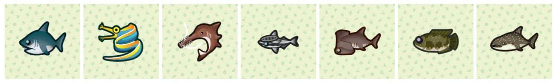 animal-scrossing-new-horizons-poissons-juin-mois-partie-1