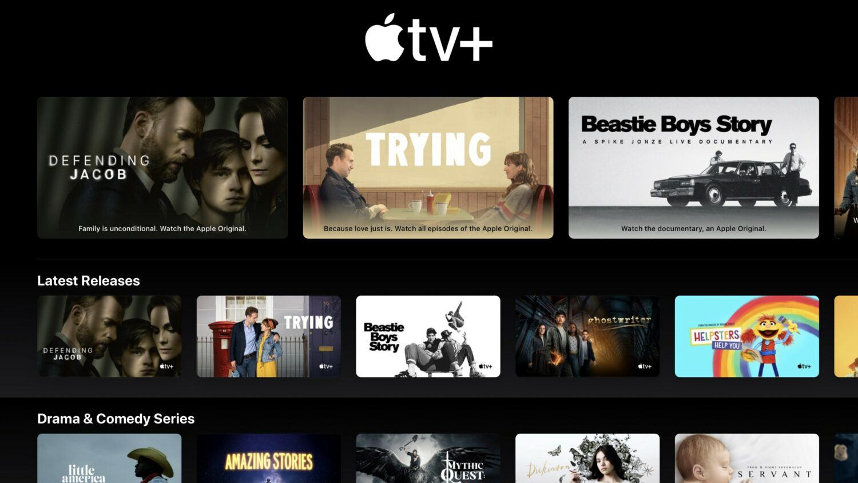 apple-tv-plus-catalogue