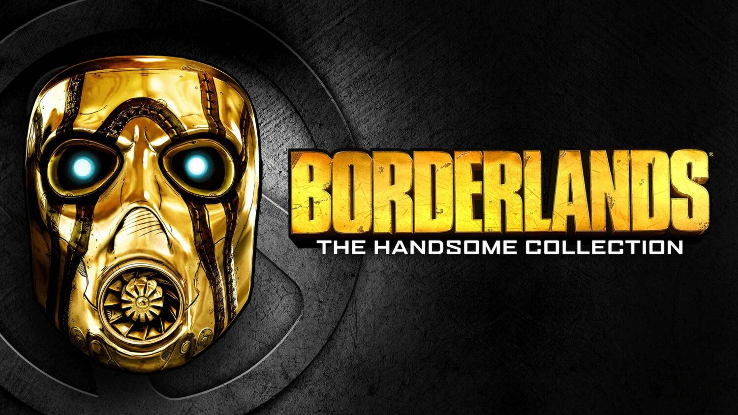 borderlands-gratuit-the-handsome-collection-pc