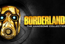 Photo of Borderlands gratuit, mise à jour de mai Windows 10 et StopCovid arrive très bientôt – La Pause Café