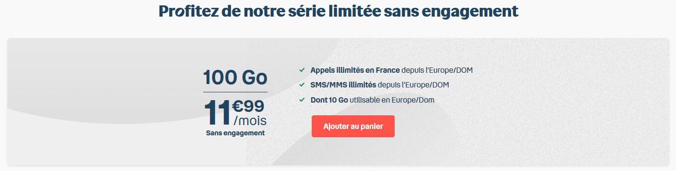 byou-100-go-forfait-mobile-12-euros