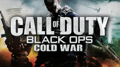 Photo of Call of Duty Cold War – Une guerre réellement froide ?