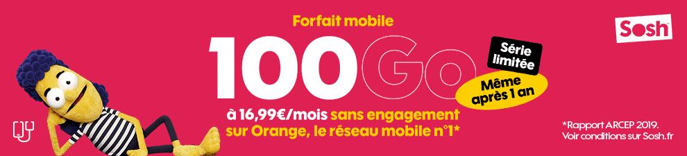 forfait-mobile-100-Go-Sosh-mai