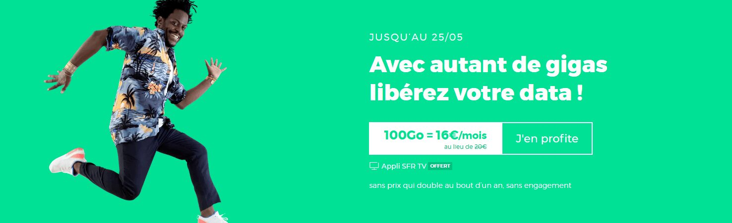 forfait-mobile-100-go-RED-by-SFR-25-mai