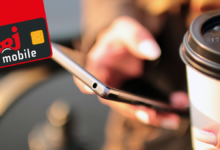 Photo of NRJ Mobile lance un forfait mobile 200 Go pour 10€ – French Days