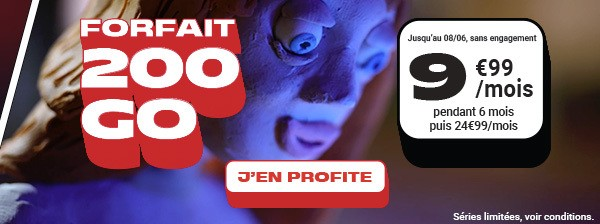 forfait-mobile-200-go-nrj-mobile-french-days