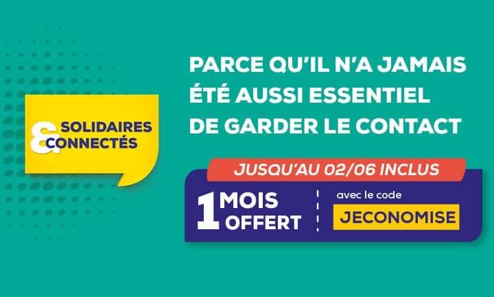forfait-mobile-30-go-mois-gratuit-la-poste-mobile